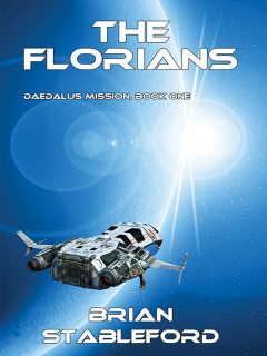The Florians, Brian Stableford