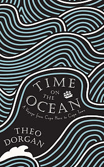 Time on the Ocean, Theo Dorgan