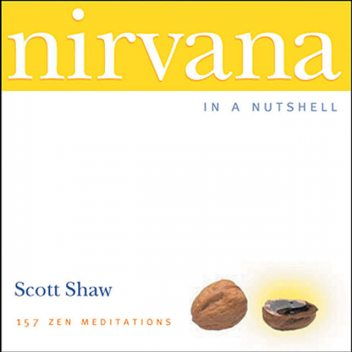 Nirvana in a Nutshell, Scott Shaw