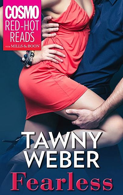 Fearless, Weber Tawny