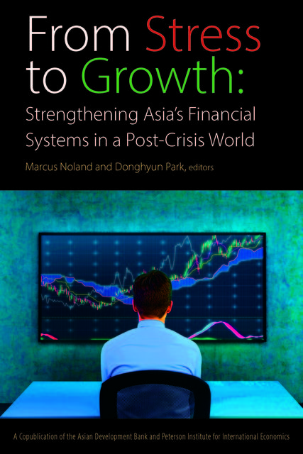 From Stress To Growth, Marcus Noland, Donghyun Park