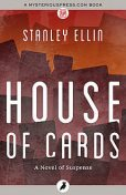 House of Cards, Stanley Ellin