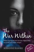 The War Within, Rosanne Hawke