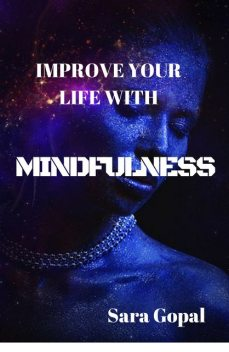 The Power of Mindfulness, BookLover