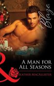 A Man for All Seasons, Heather MacAllister