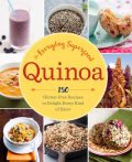 Quinoa: The Everyday Superfood, Sonoma Press