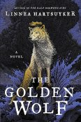 The Golden Wolf, Linnea Hartsuyker