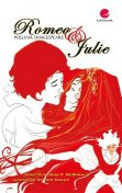 Romeo a Julie, William Shakespeare