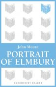 Portrait of Elmbury, John Moore