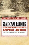 Some Came Running, James Jones