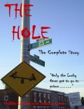 The Hole: The Complete Story, Dameon Gibbs, Willie Gibbs