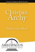 Christian Archy, David Black