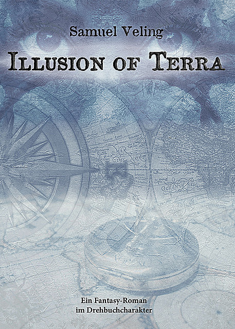 Illusion of Terra, Samuel Veling