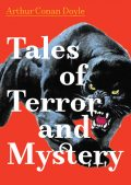 Tales of Terror and Mystery, Arthur Conan Doyle