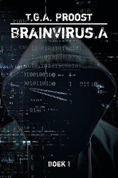 BrainVirus.A, T.G. A. Proost