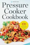 Pressure Cooker Cookbook, Shasta Press