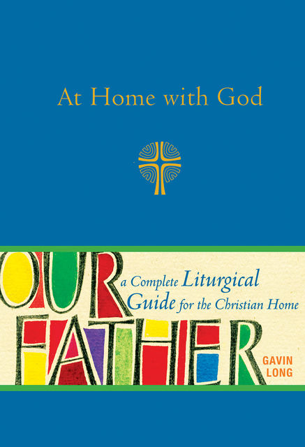 At Home with God, Gavin Long
