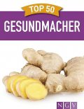 Top 50 Gesundmacher, Christina Wiedemann
