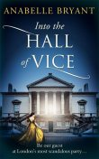 Into The Hall Of Vice, Anabelle Bryant