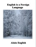 English Is a Foreign Language, Alain English