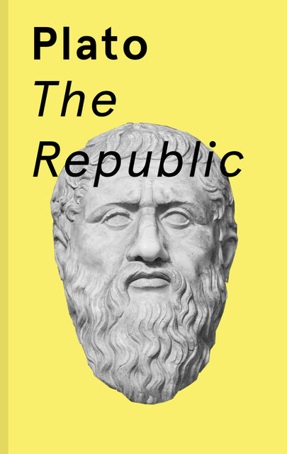 The Republic, Plato