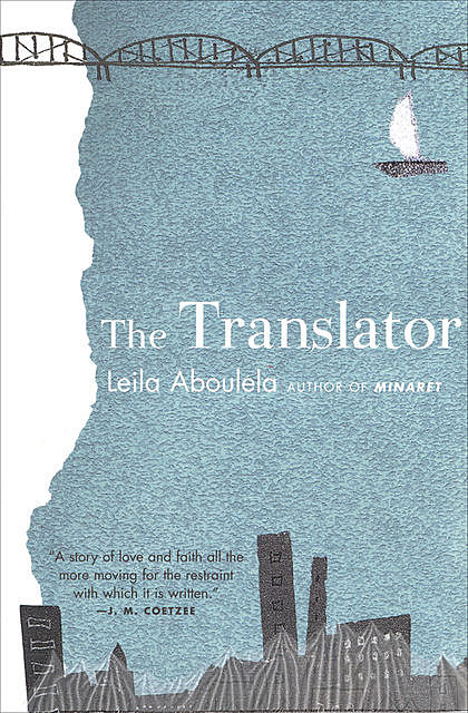 The Translator, Leila Aboulela
