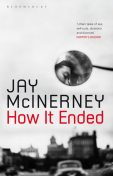 How It Ended, Jay McInerney