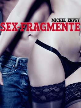 Sex-Fragmente, Michel Ervey