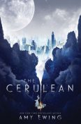 The Cerulean, Amy Ewing