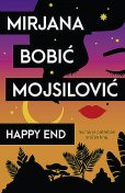 Happy end, Mirjana Bobić Mojsilović