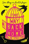 The Way Back Home, Allan Stratton