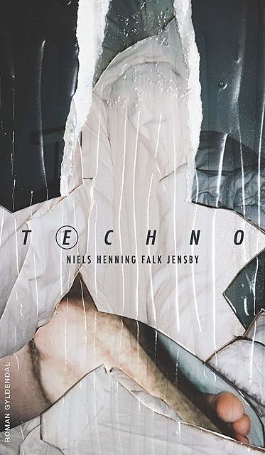 Techno, Niels Henning Falk Jensby