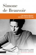 """The Useless Mouths"" and Other Literary Writings, Simone de Beauvoir"