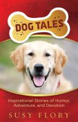 Dog Tales, Susy Flory
