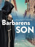 Barbarens son, Hilma Angered Strandberg