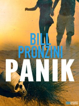 Panik, Bill Pronzini