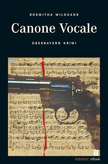 Canone Vocale, Roswitha Wildgans