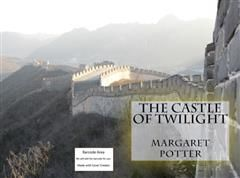 Castle of Twilight(Annotated), Potter