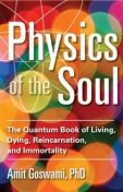 Physics of the Soul, Amit Goswami
