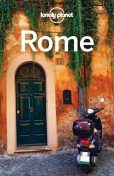 Lonely Planet Rome (Travel Guide), Duncan, Lonely, Planet, Abigail, Blasi, Garwood