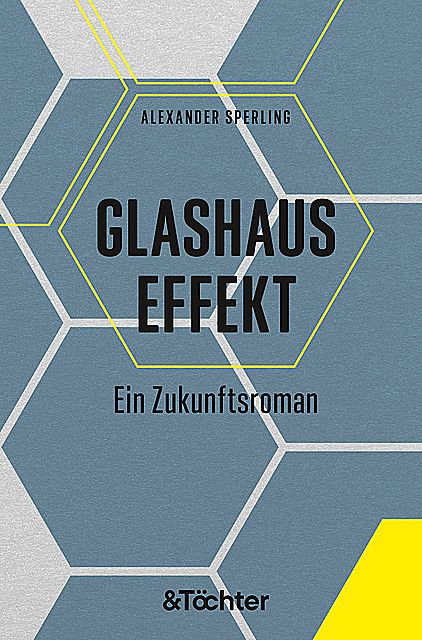 Glashauseffekt, Alexander Sperling