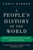 A People's History of the World, Chris Harman