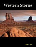 Western Stories, Burr Cook