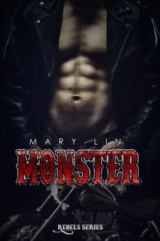Monster, Mary Lin