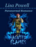 Haunted Flames, Lisa Powell