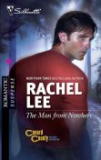 The Man from Nowhere, Rachel Lee