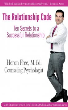 The Relationship Code, Heron Free