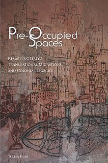 Pre-Occupied Spaces, Teresa Fiore