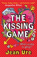The Kissing Game, Jean Ure
