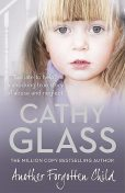 Another Forgotten Child, Cathy Glass